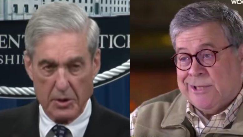 Mueller Barr