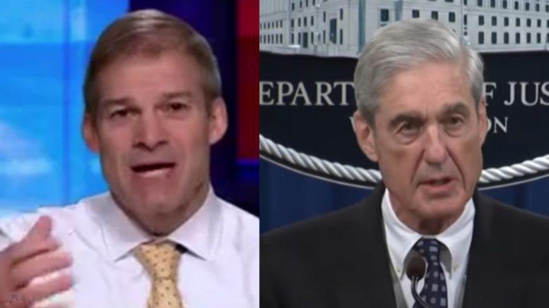 Jordan, Mueller