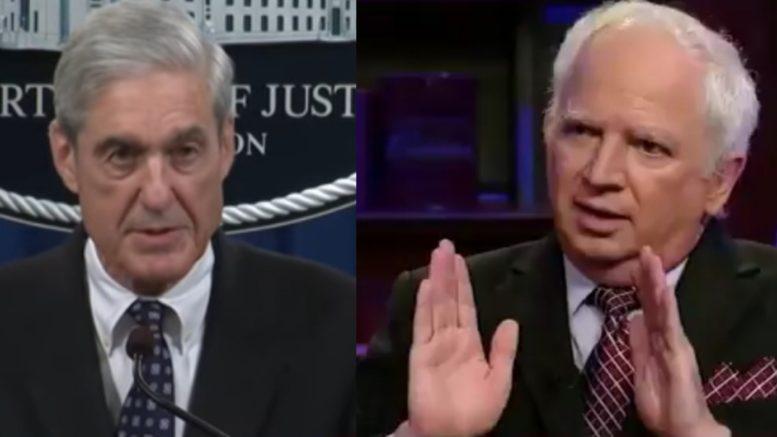 Mueller, Dr. John Eastman