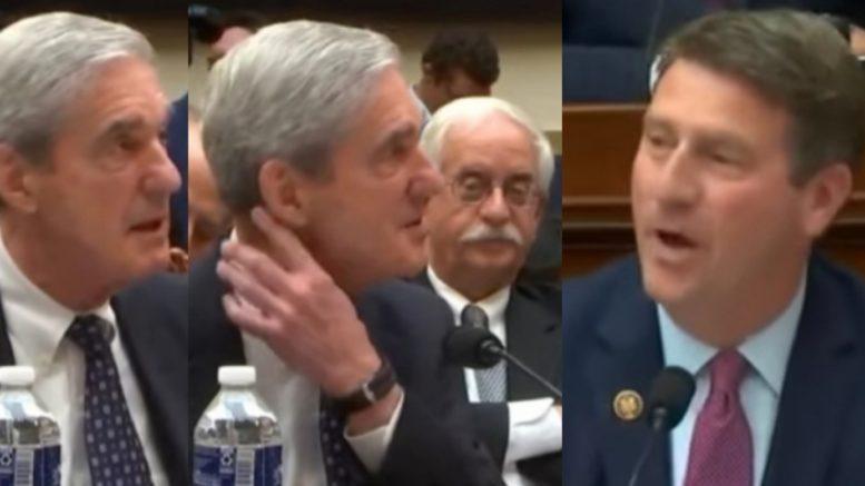 Mueller, Stanton