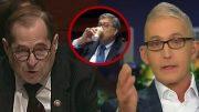 Nadler, Gowdy, Barr